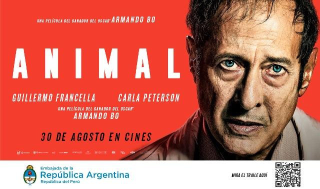 40x20_flyerembajada_animal.jpg?itok=-fXl